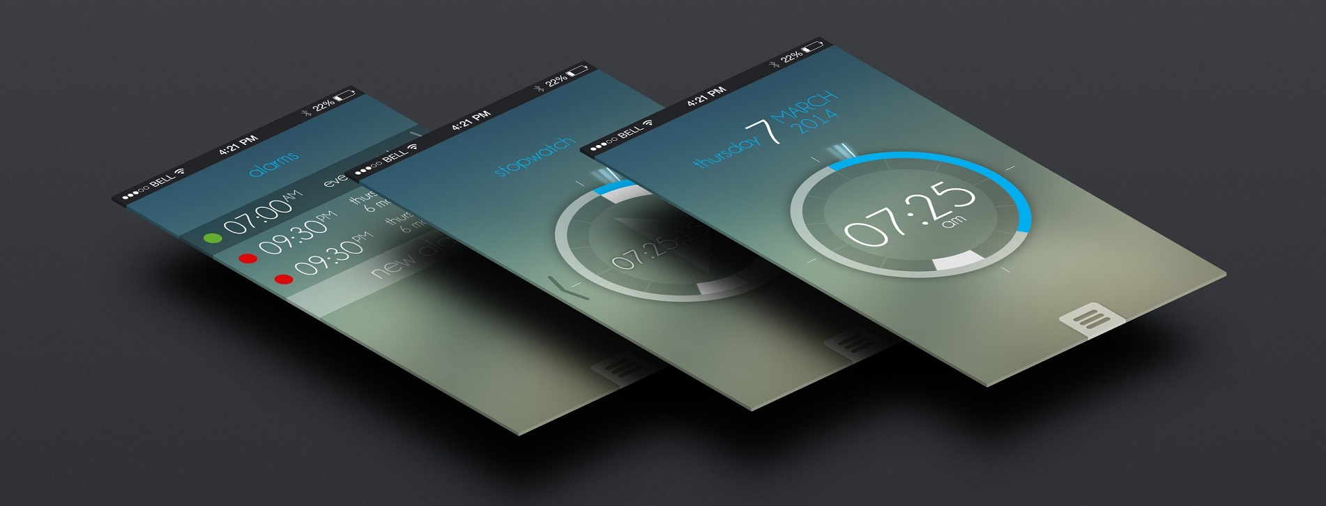SmartPhone-Screens-presentation-Mock-up-smaller